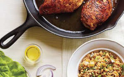 blackened-chicken-dirty-rice-ck-x.jpg