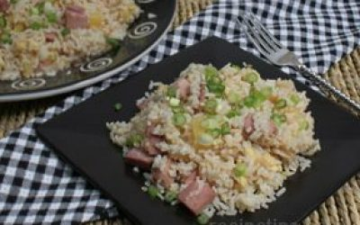 ham_fried_rice.jpg