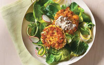 oh-crab-cakes-spicy-remoulade-new-x.jpg