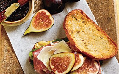 prosciutto-fig-sandwiches-ck-x.jpg